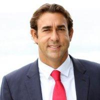 Darren Geros